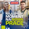 Pracownik produkcji Nowa Huta praca w weekendy