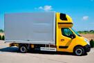 Przeprowadzki Kościan -Transport / Lokalne oraz zagraniczne