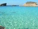 Angielski - Malta wyjazdy rodzinne i dla osób indywidualnych