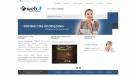 web4.com.pl - Tworzenie stron internetowych, pozycjonowanie Kielce