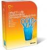 MS OFFICE 2010 dla Użytkowników Domowych i Małych Firm cena - 1