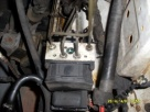 pompa ABS mercedes sprinter CDI 52 89 316 313 411 Leśna