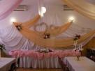 Dekoracje ślubnie i weselne małopolska - 2