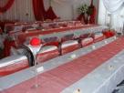 Dekoracje ślubnie i weselne małopolska - 3
