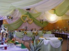 Dekoracje ślubnie i weselne małopolska - 4