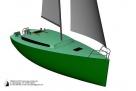 Projekty jachtów żaglowych