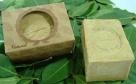 Cedrynek - Kosmetyki naturalne, organiczne, z Morza Martwego
