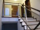 Balustrady schodowe,balustrady balkonowe Michałowice
