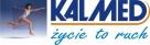 wypożyczalnia sprzętu do rehabilitacji Bydgoszcz