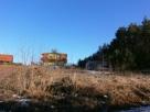 Działka w Kieżlinach 6km. od centrum Olsztyna...Bajeczne wid Dywity