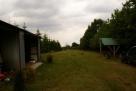 Działka rolna, 3254m2 - 4