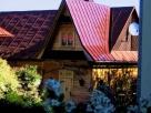 Drewniany Domek w Górach-Tel 507974407 Bukowina Tatrzańska
