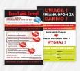 Tanie Studio Graficzne-Duże doświad. projektowe i produkcyjn - 3