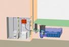 Zbiorniki na wodę deszczową F-Line, BlueLine, NEO - 4