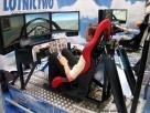Symulator F1 VR, lotu i symulatory rajdowe, wynajem gogli vr - 8