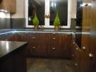 Meble na wymiar. Kuchnie, sypialnie, zabudowy wnęk-garderoby Twardogóra