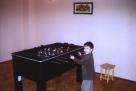 Willa Ewa Lądek Zdrój - pensjonat w centrum uzdrowiska - 7