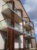 balustrady szklane,nierdzewne,schody,balkony,daszki,meble - 3