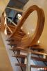 balustrady szklane,nierdzewne,schody,balkony,daszki,meble - 6