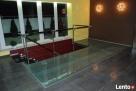 balustrady szklane,nierdzewne,schody,balkony,daszki,meble - 7