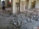 Usługi Budowlane BUD-JARO Remonty Budowy Domów - 5