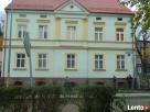 Usługi Budowlane BUD-JARO Remonty Budowy Domów - 6