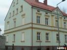 Usługi Budowlane BUD-JARO Remonty Budowy Domów - 7