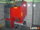 Usługi Hydrauliczne Elbląg- Technika grzewcza i sanitarna - 3