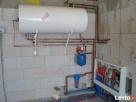 Usługi Hydrauliczne Hydrel Technika grzewcza i sanitarna Elbląg
