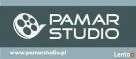 Pamar Studio - Wideofilmowanie i fotografia - Nowy Sącz
