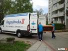 Przeprowadzki Bemowo Warszawa, 513630833, Bagażówka.info - 4