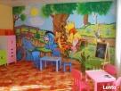 Artystyczne malowanie ścian Chełmiec