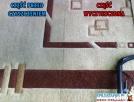 Pranie czyszczenie odplamianie dywanów lubartów Lubartów