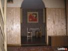 Dom samodzielny na wczasy Augustów