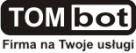 Tombot - Drukowanie wszywek i etykiet samoprzylepnych Tomaszów Mazowiecki