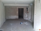 Dom w zabudowie szeregowej, Węgorzewo, Mazury - 4
