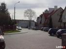 Dom w zabudowie szeregowej, Węgorzewo, Mazury - 3