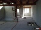 Dom w zabudowie szeregowej, Węgorzewo, Mazury - 7