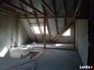 Dom w zabudowie szeregowej, Węgorzewo, Mazury - 8
