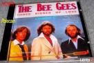 "Płyta The Bee Gees ""THREE KISSES OF LOVE""."