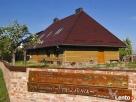Dom Gościnny Ptaszarnia: Świnoujście, Wyspa Karsibór, Świnoujście