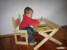 stolik dla dzieci Warszawa
