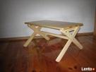 stolik dla dzieci - 4