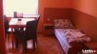 Pokoje gościnne - 8