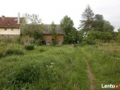 Nieruchomość w Boguszewie na Mazurach tylko 85 000zł. Miłomłyn