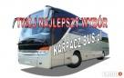 VIP TRAVEL Karpacz - Bus Karpacz