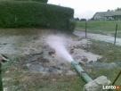 Wiercenie studni pogłębianie Wiercone Studnie Głębinowe - 3