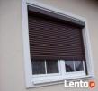 PRODUCENT. Rolety,moskitiery,plisy,żaluzje,rolety zewnętrzne - 5