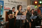ANDY SCAMPS ORCHESTRA -Zespół muzyczny Szczecin - 5