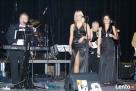 ANDY SCAMPS ORCHESTRA -Zespół muzyczny Szczecin - 6